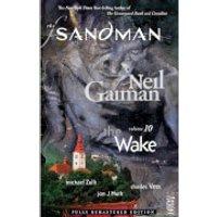sandman-the-wake-volume-10-graphic-novel-new-edition