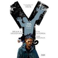 vertigo-y-the-last-man-book-1-graphic-novel