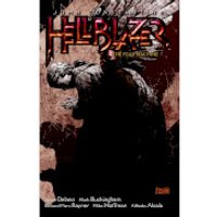 hellblazer-the-fear-machine-volume-3-graphic-novel-new-edition
