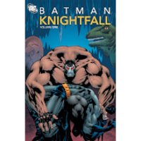 batman-knightfall-volume-1-graphic-novel-new-edition