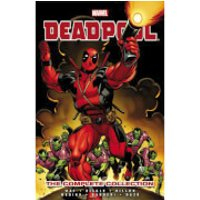 marvel-deadpool-by-daniel-way-the-complete-collection-volume-1-graphic-novel
