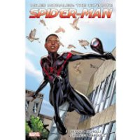 miles-morales-ultimate-spider-man-ultimate-coll-book-01-graphic-novel