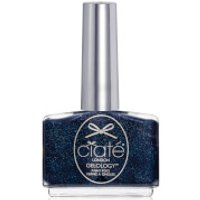 Ciate London Gelology Nail Varnish - Midnight in Paris 13.5ml