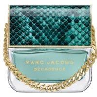 Marc Jacobs Divine Decadence Eau de Parfum 30ml