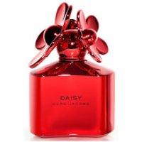 Marc Jacobs Daisy Eau de Toilette - Red 100ml