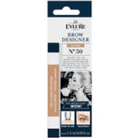 Eylure Brow Designer (Various Shades) - Dark Brown