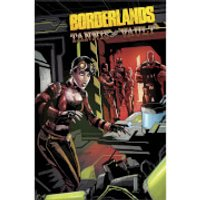 borderlands-tannis-the-vault-volume-3-graphic-novel