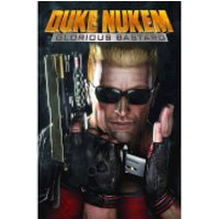 duke-nukem-glorious-bastard-graphic-novel