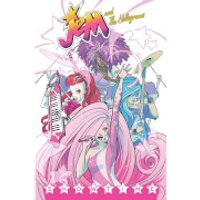 jem-the-holograms-showtime-volume-1-graphic-novel