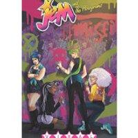 jem-the-holograms-volume-2-graphic-novel