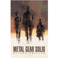 metal-gear-solid-duluxe-edition-graphic-novel