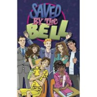 saved-by-the-bell-volume-01-graphic-novel