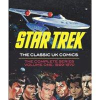 star-trek-classics-volume-1-graphic-novel