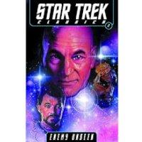 star-trek-classics-enemy-unseen-volume-2-graphic-novel