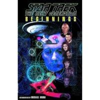 star-trek-classics-beginnings-volume-4-graphic-novel