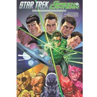 star-trek-green-lantern-spectrum-war-graphic-novel