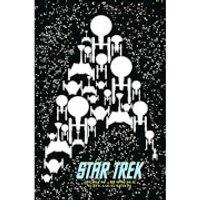 star-trek-john-byrne-collection-graphic-novel