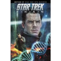 star-trek-khan-graphic-novel