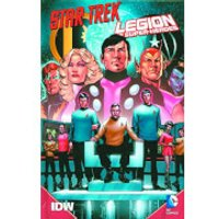 star-trek-legion-of-superheroes-graphic-novel