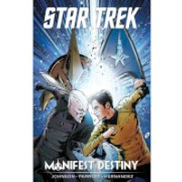 star-trek-manifest-destiny-graphic-novel
