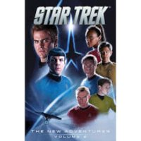 star-trek-new-adventures-volume-2-graphic-novel