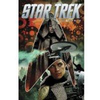 star-trek-ongoing-volume-3-graphic-novel