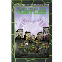 teenage-mutant-ninja-turtles-original-motion-picture-graphic-novel