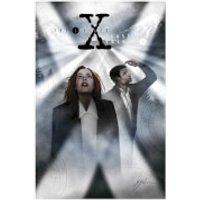 the-x-files-classics-volume-4-graphic-novel