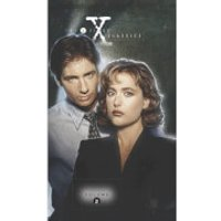 the-x-files-classics-season-one-volume-2-graphic-novel