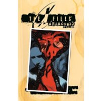 the-x-files-season-10-volume-5-graphic-novel