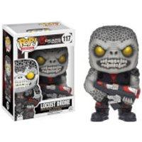 Gears of War Locust Drone Pop! Vinyl Figure - Gears Of War Gifts