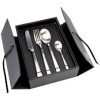 Broste Copenhagen Hune Stainless Steel Cutlery Set - Cutlery Set Gifts
