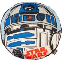 Star Wars Classic Force Shaped Cushion - 40 x 40cm