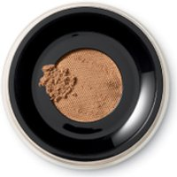 bareMinerals Blemish Remedy Foundation Clearly - Beige