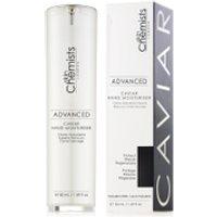 skinChemists Advanced Caviar Hand Moisturiser 50ml