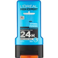 loreal-paris-men-expert-hydra-power-shower-gel-300ml