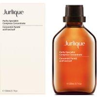Concentrado Purity Specialist Compress de Jurlique 200 ml