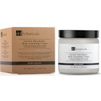 dr-botanicals-neroli-shea-butter-body-nourishing-cream-100ml