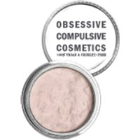Obsessive Compulsive Cosmetics Loose Colour Concentrate Eye Shadow (Various Shades) - Oberon