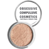 Obsessive Compulsive Cosmetics Loose Colour Concentrate Eye Shadow (Various Shades) - Twirl
