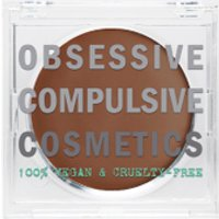 Obsessive Compulsive Cosmetics Skin Concealer (Various Shades) - R4