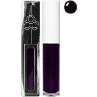 Obsessive Compulsive Cosmetics Lip Tar (Various Shades) - Pagan