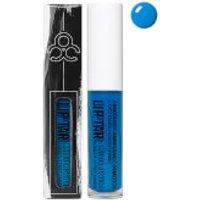 Obsessive Compulsive Cosmetics Lip Tar (Various Shades) - Rx