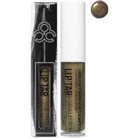 Obsessive Compulsive Cosmetics Lip Tar (Various Shades) - Derelict
