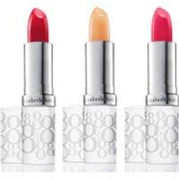 Elizabeth Arden Eight Hour Cream Lip Protectant Stick Trio Set