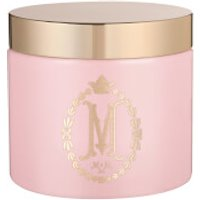 MOR Sugar Crystal Marshmallow Body Scrub 600g