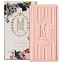 MOR Boxed Triple Milled Marshmallow Soap 180g