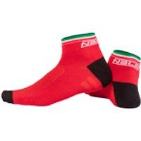 nalini-strada-socks-6cm-red-xxl-red