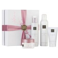 Rituals The Ritual of Sakura - Relaxing Ritual Medium Gift Set