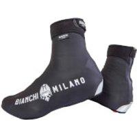 Bianchi Arcene Overshoe - Black - L - Black